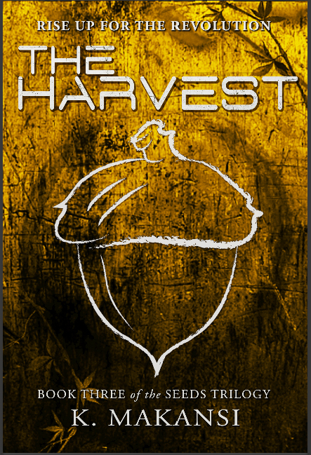 2.15 THE HARVEST FINAL COVER