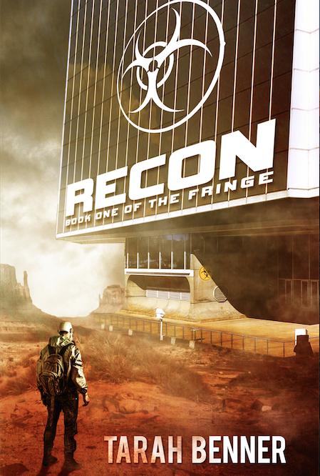 Recon-Small