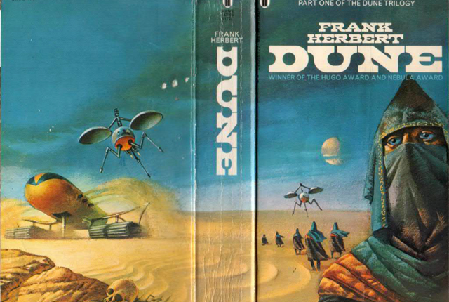 cool-dune-cover