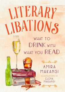 Literary Libations Final Cover-small for web